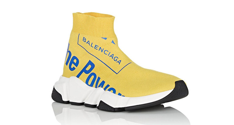 balenciaga super trainer