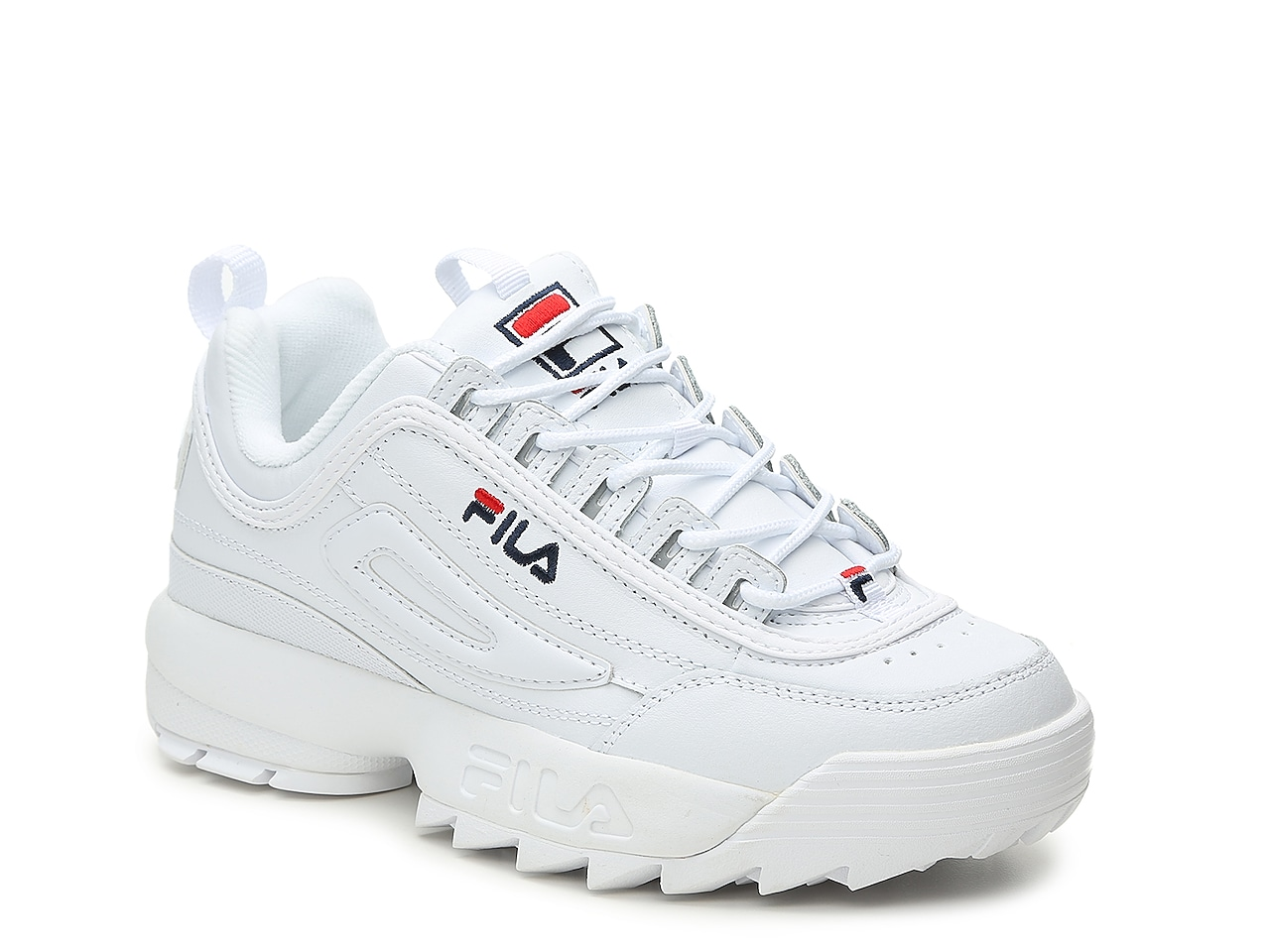 fila disruptor 2 womens
