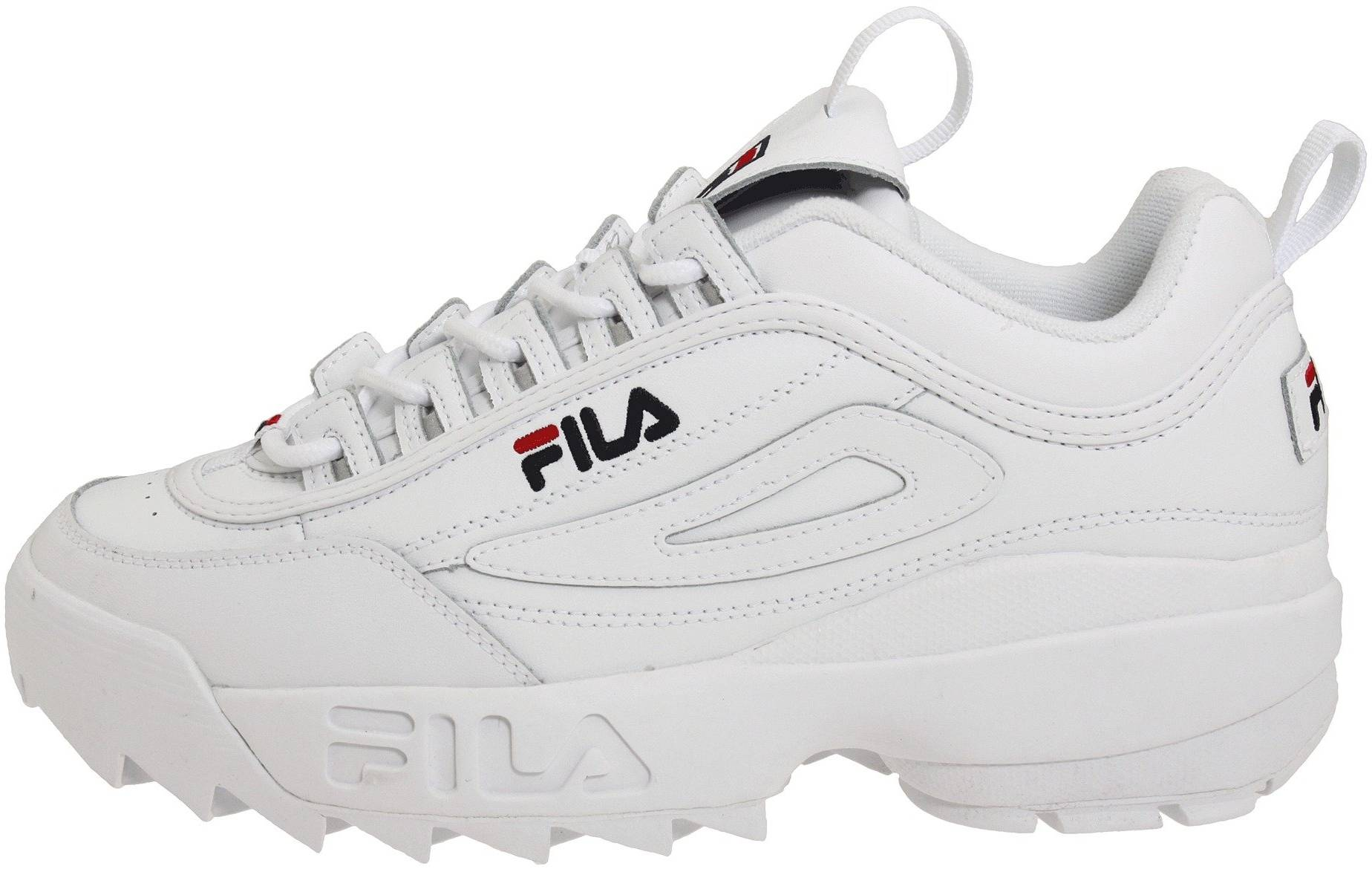fila sneakers for men